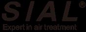 Calentador de aire forzado a la venta - Calentador Sial